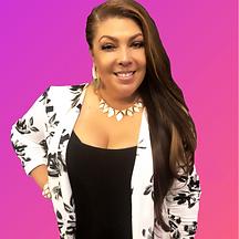Rachel Medina 101.PNG
