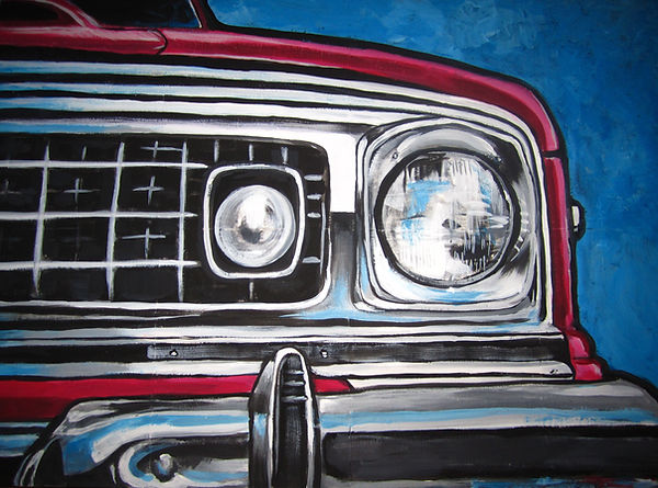 1977 jeep.JPG