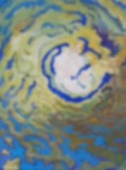 Lotus Sutra.jpg