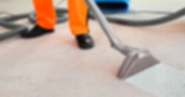 limpeza-de-carpete-satelite-service-bras