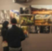 Capture+_2019-01-03-15-29-56_2.png