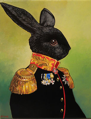 General Bunners.jpg