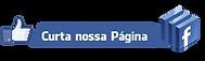 curta-nossa-página-no-facebook-png-3.png