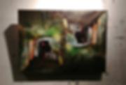 Capture+_2019-01-03-15-30-57_2.png