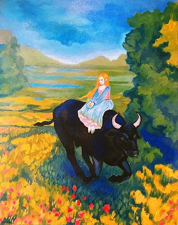 bull of norroway.jpg