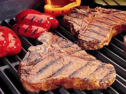 steik-na-mangale_1400745830_1_max