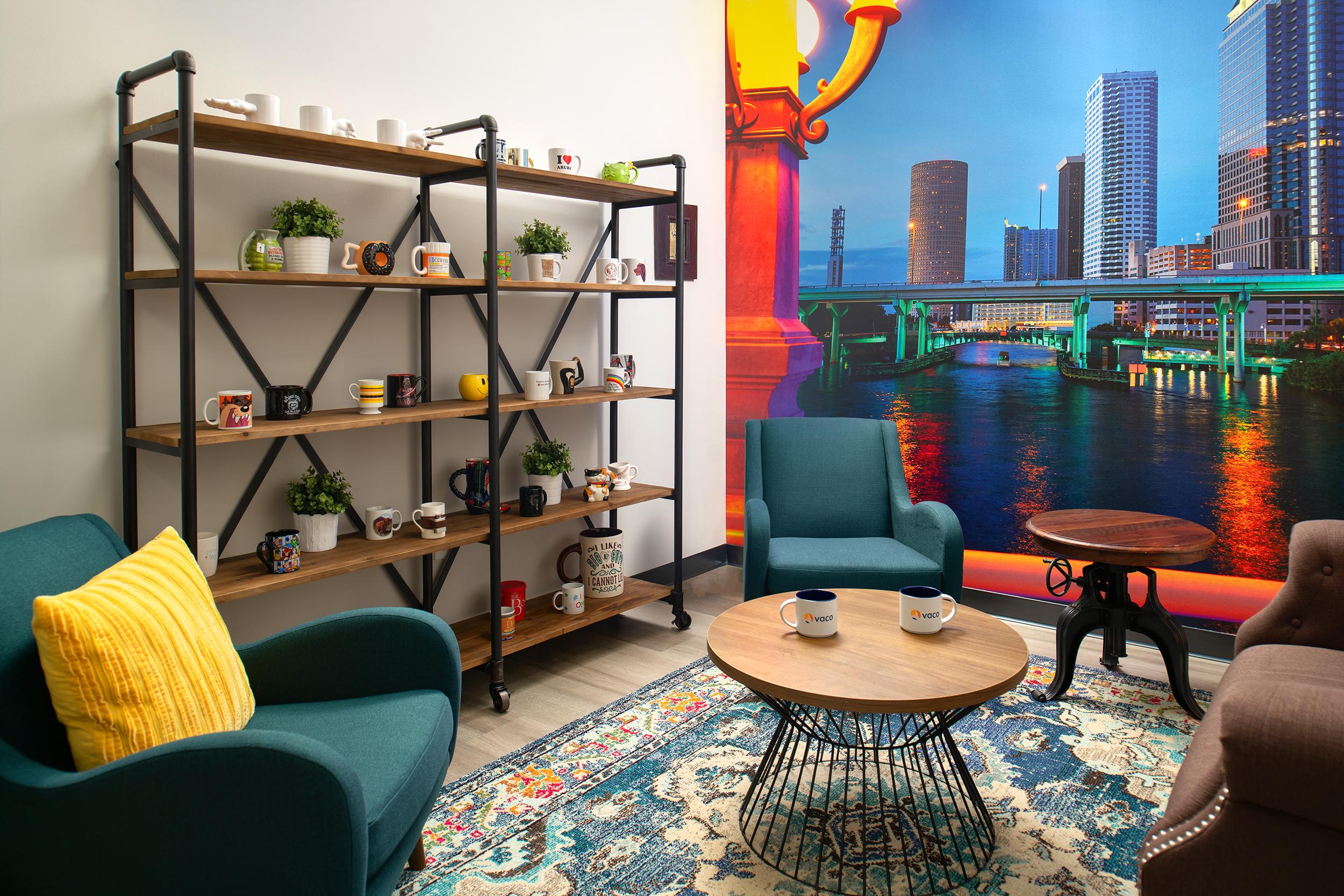 Vaco---Cafe-Interior