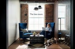 Transferwise---Tea-Room---Lifestyle-cal.