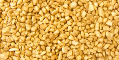 Дутый рис воздушная кондитерская посыпка из экструдированного риса
