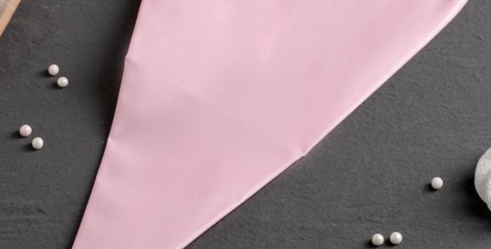 """Мешок кондитерский """"Алирио"""" 31х17,5 см многоразовый"""