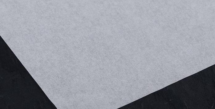Бумага для выпечки, силиконизированная профессиональная 60х80 см 10 листов