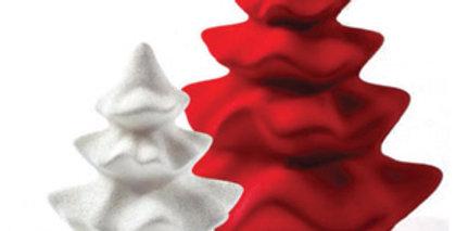 Набор форм из Термоформированного пластика для шоколада