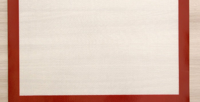 Коврик армированный 42х29,5 см
