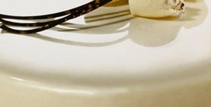 Ганаш Визьен (шоколадный ) 200 гр  белый