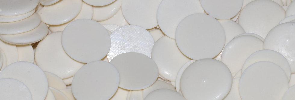 Кондитерская глазурь (белая) 500 гр