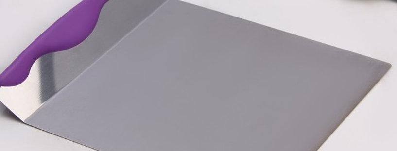 Переноска кондитерская  для торта 24x20,5x3 см
