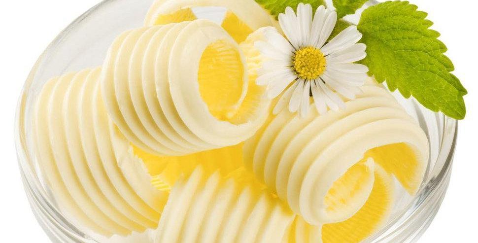 """Масло""""Альпиийская коровка""""82,5%"""