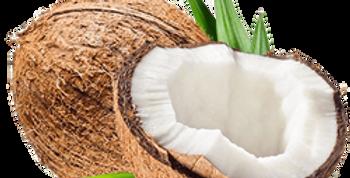 Кокосовый арома Coconut (Capella) (10мл)