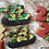 "Thumbnail: Форма ""Танк"" Z09 (11 cm (4,3 in))"