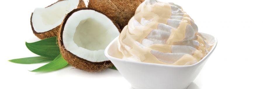 Начинка: кокосовая   500 гр