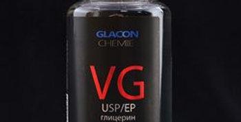 Глицерин пищевой (250мл)