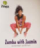 jasmin%20z_edited.png