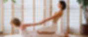Thai-Massage-Denver2.png