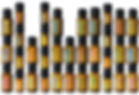 OilSingles.jpg