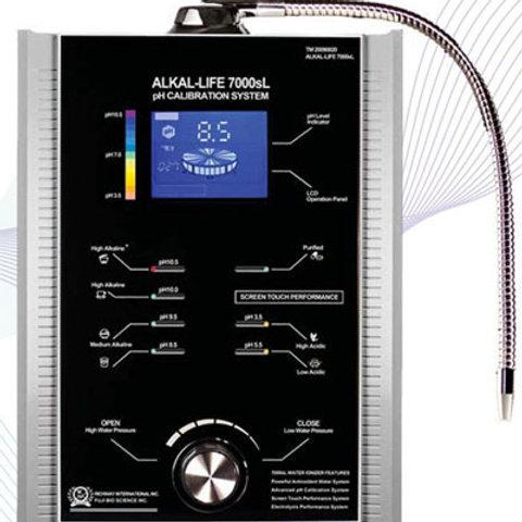 Alkal-Life 7000sl