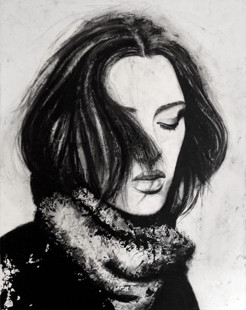 Lise Kryger Simonsen