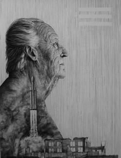 Dennis Kristensen ''The Legacy''