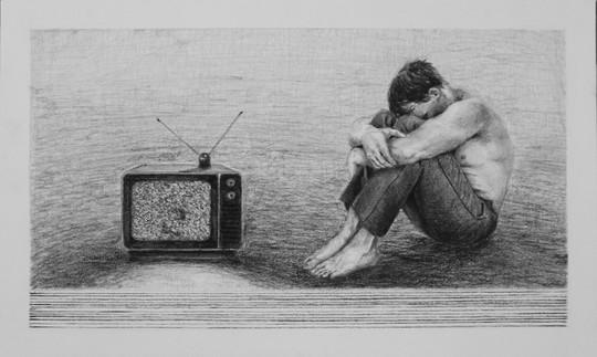 Dennis Kristensen ''Home''