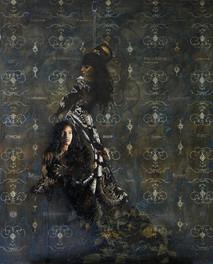 June Jin Engelharth