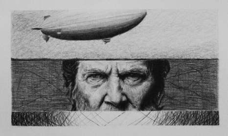Dennis Kristensen ''Good Old Times''