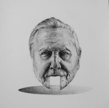 Dennis Kristensen ''Then Something Loses it's Value''