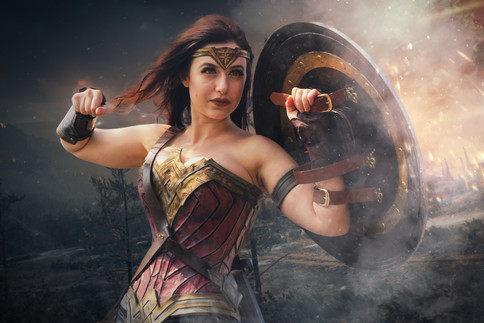 Wonder Woman Edit 3.jpg