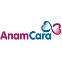 AnamCara.png