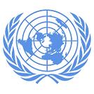 Emblema_Naciones_Unidas 150x150.png