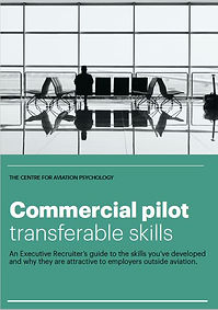 Commercial Pilot Transferable Skills.JPG