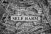Self Harm.jpg