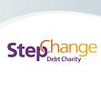 Stepchange.png