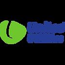 United_Utilities_logo_150x150.png