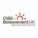 child bereavement.png