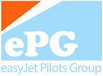 EPG Logo.jpg