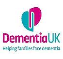 Dementia UK.jpg
