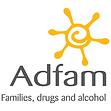 adfam.png