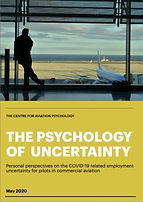 The Psychology of uncertainty Image.jpg