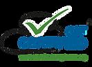 cif_logo1-300x219.png