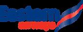 Eastern_airways_logo.svg.png