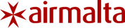Logo_airmalta.svg.png